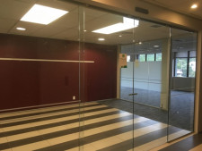 Offices Property for Lease Lambton Wellington