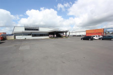 Warehouse Property for Lease Takanini Auckland
